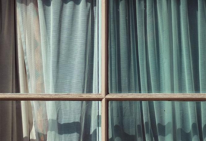 Welke aankleding kiezen voor welk soort raam ?