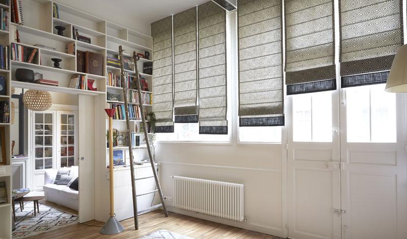Waarom kiezen voor maatwerk voor de aankleding van uw ramen?