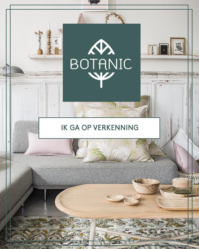 Gordijnenwinkel Sint-Niklaas Heytens, Raamdecoratie Sint-Niklaas ...