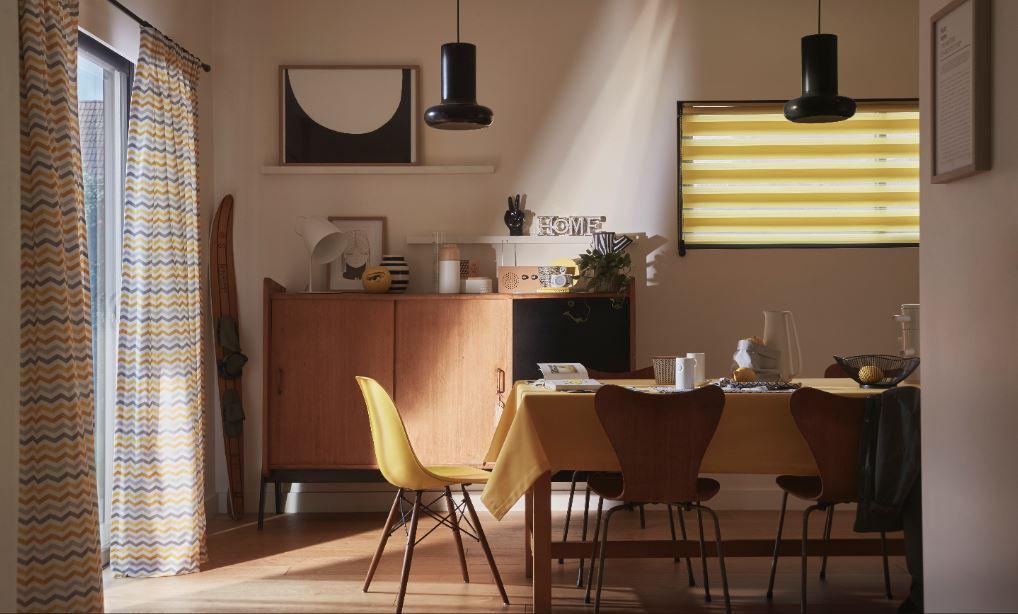 Raambekleding keuken shutters jasno shutters inspirerende ideeën
