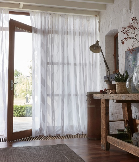heytens rideaux voilage fen tre stores sur mesure. Black Bedroom Furniture Sets. Home Design Ideas