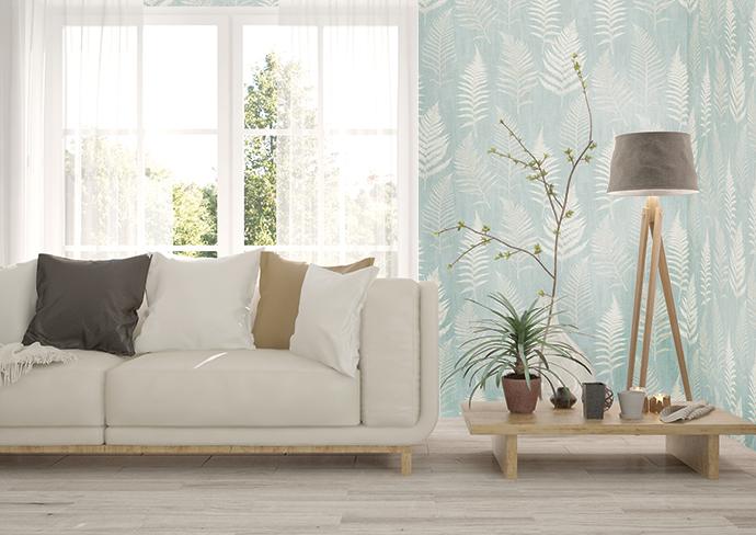 papier peint heytens. Black Bedroom Furniture Sets. Home Design Ideas