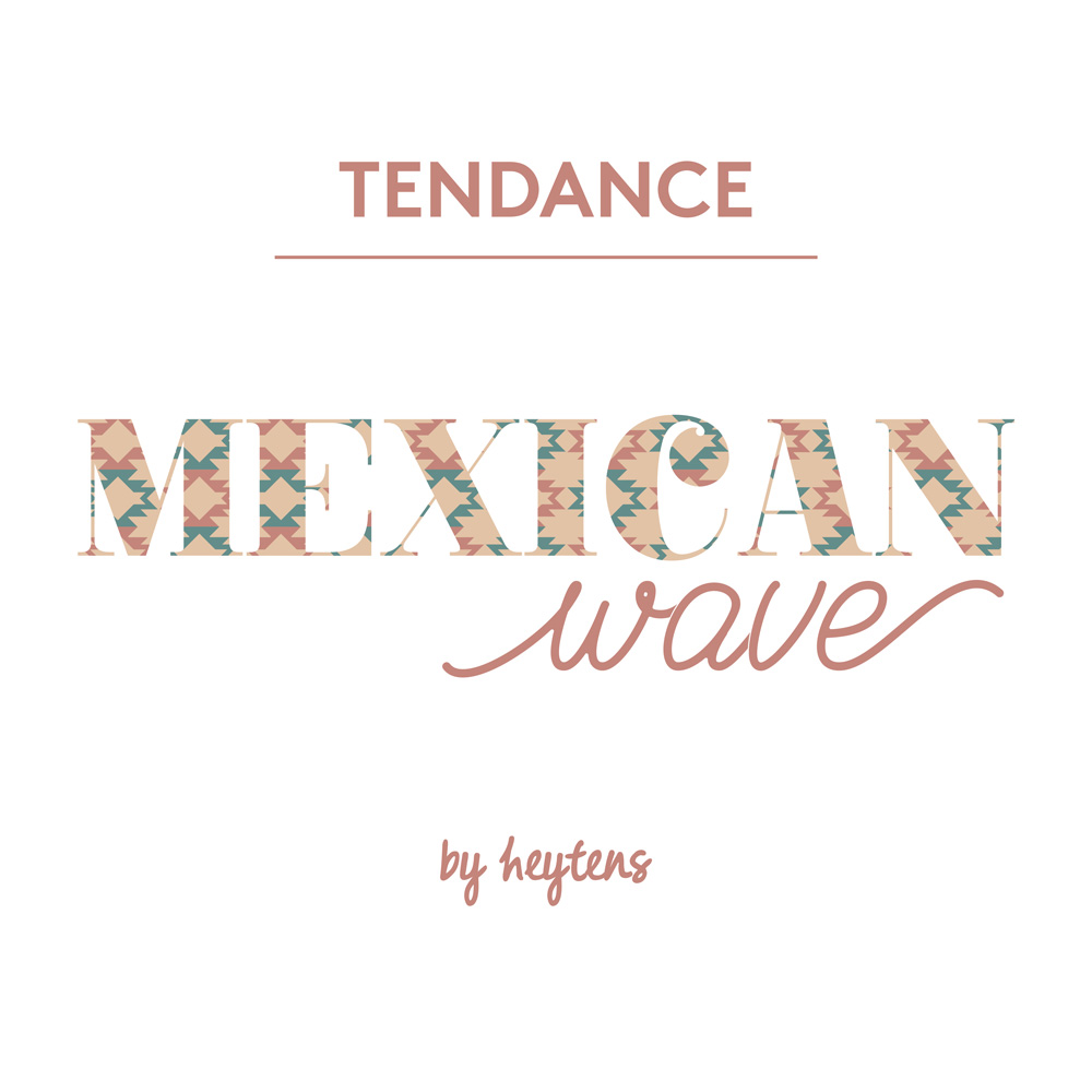 Tendance_MexicanWave