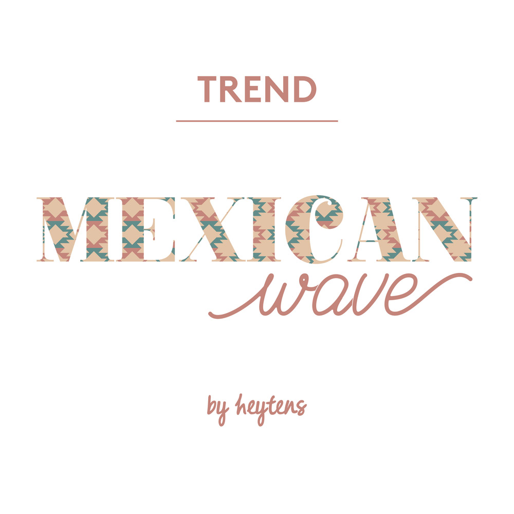 MexicanWave_trend