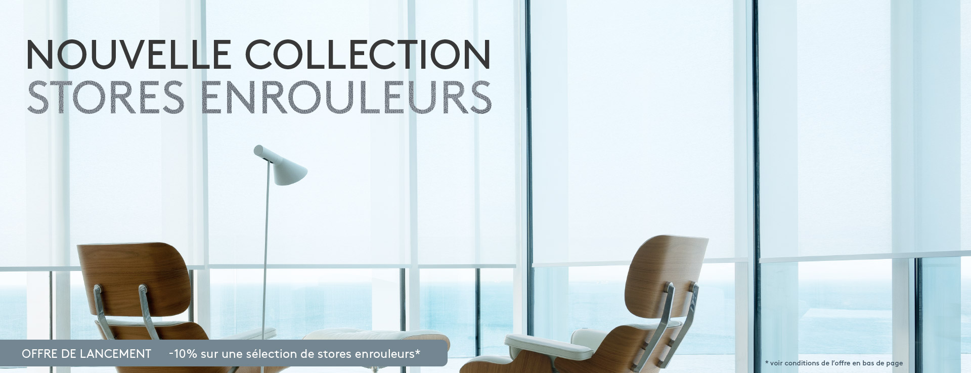 nouvelle-collection-stores-enrouleurs