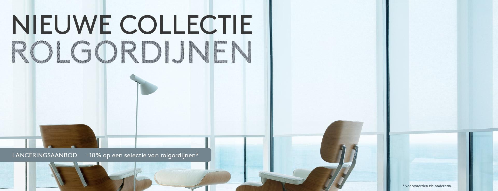 rolgordijnen-nieuwe-collectie