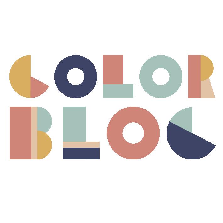 tendance-color-bloc-logo