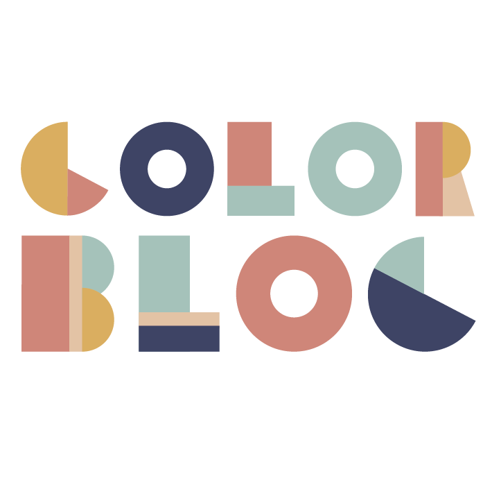 heytens-color-bloc-tendance-deco
