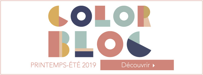 Magalogue collection 2019
