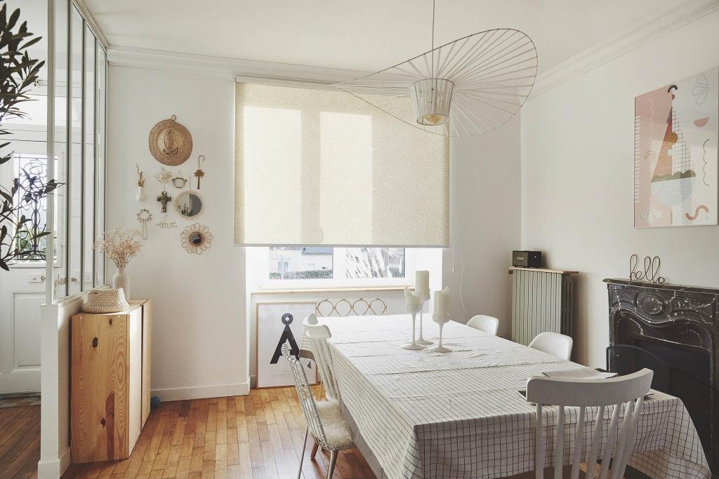 Advies aan huis, een gepersonaliseerde dienst op maat in het comfort van uw woning.