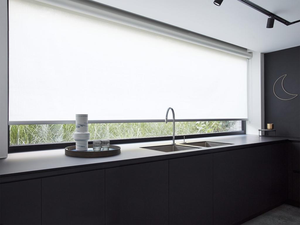 Decoreer uw interieur met winter kleuren voor een gezellige sfeer