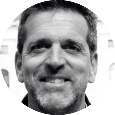 Bart Timmerman - Retail Manager Heytens
