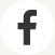 Facebook Heytens
