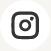 Instagram Heytens