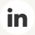LinkedIn Heytens