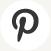 Pinterest Heytens