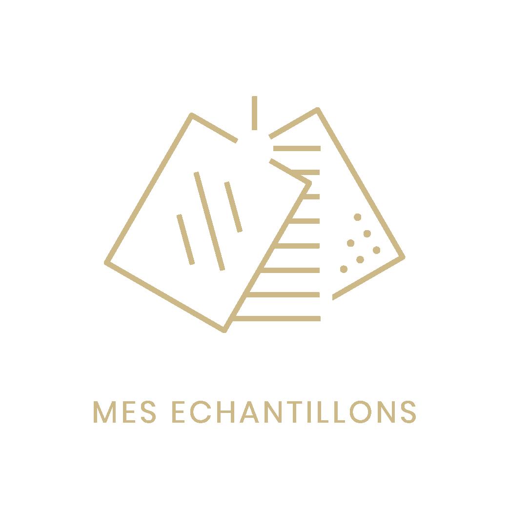 Plissé - Service Echantillons
