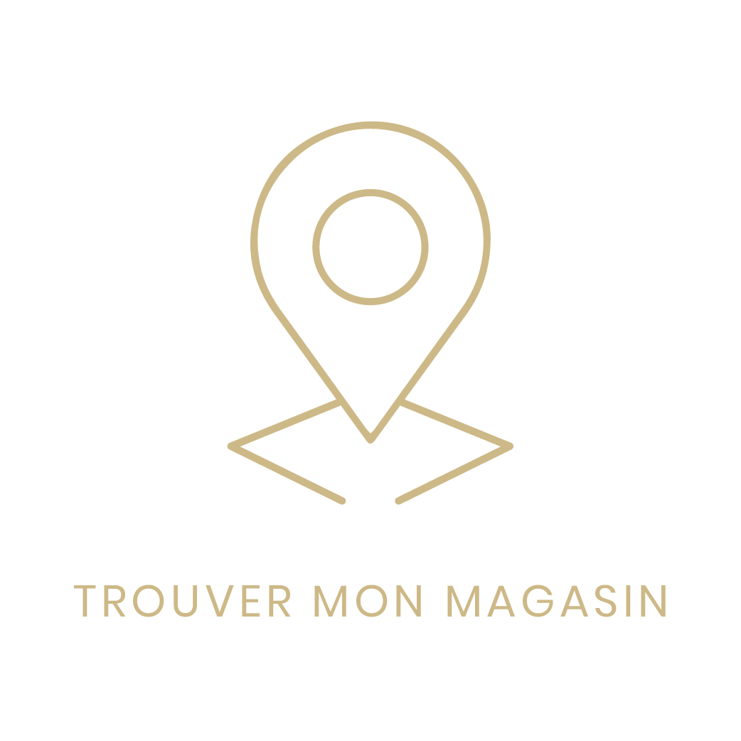Plissé - Service Magasin